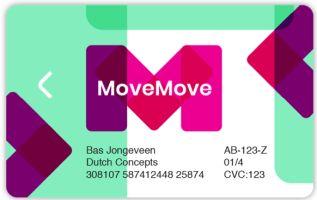 MoveMove pas review samenvatting