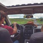 6 krachtige tips om zuinig rijden te stimuleren