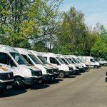 Waarom een fleetmanager van essentieel belang is voor je onderneming