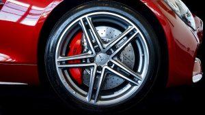 Autovelgen: de waarden en afmetingen uitgelegd