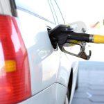Waarom is HVO diesel zo in opkomst?